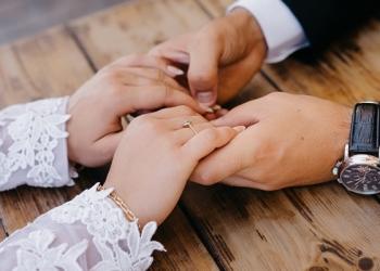 Сразу 3 невесты «Свадьбы-Круиз 2016» вернутся со свадьбы в бриллиантах