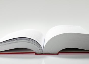 Нотариальный перевод документов. Необходимость заверки апостилем