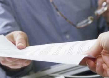 Апостиль документов и легализация справки о нахождении в живых
