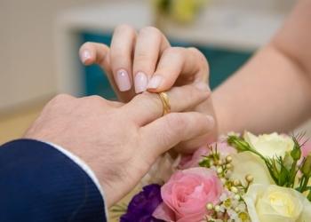 Заключить брак за границей