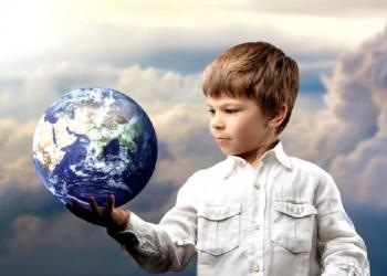 Выезд ребенка за границу — готовим документы
