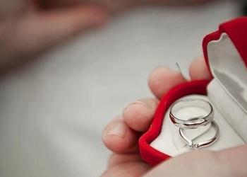 «Свадьба-Круиз 2013» —  праздник Любви, ставший традицией!