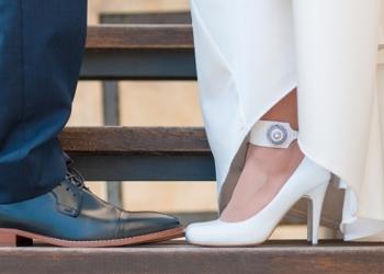 При подготовке к свадьбе не бывает мелочей
