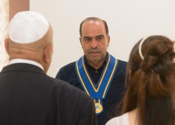 Регистрация брака на Кипре — израильский вариант