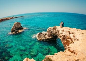 Что делать на Кипре?