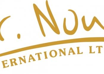 Компания «Dr. Nona» стала главным спонсором мероприятия «Свадьба-Круиз 2013»