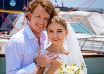 7 советов для тех, кто хочет сохранить время, нервы и деньги при подготовке к свадьбе на Кипре