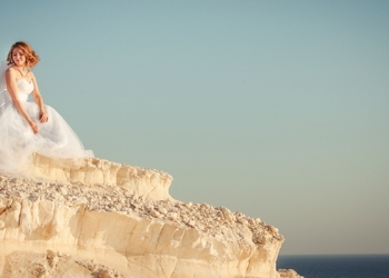 Топ 20 лучших платьев для свадьбы на Кипре